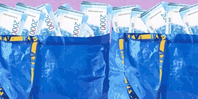 Сделка купли-продажи квартиры: как обезопасить себя от мошенничества?